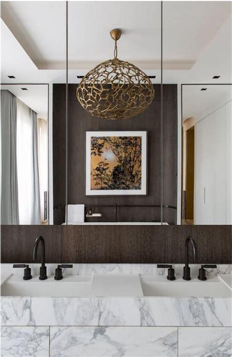 Black Bathroom Fixtures Decorating Ideas by Best 25 Black Bathroom Faucets Ideas On Matte