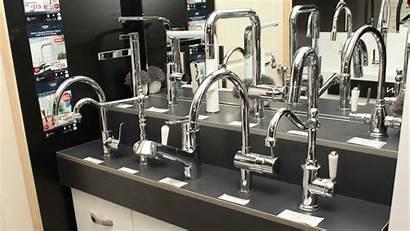 Kitchen Taps Traditional Modern Supplies Bathroom Brisbane