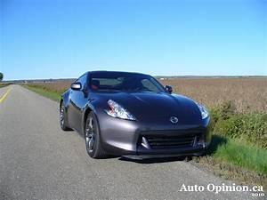 Voiture Sportive Abordable : voiture sportive abordable auto sport ~ Maxctalentgroup.com Avis de Voitures