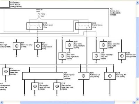Electrical Wiring Diagram Ford F 250 by 2002 Ford F250 Electrical Problem Electrical Problem 2002