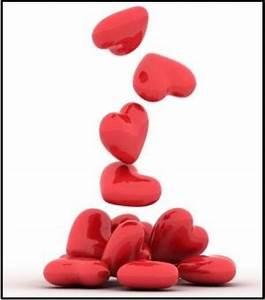 Le Top 10 Des Demandes En Mariage Les Plus Extravagantes