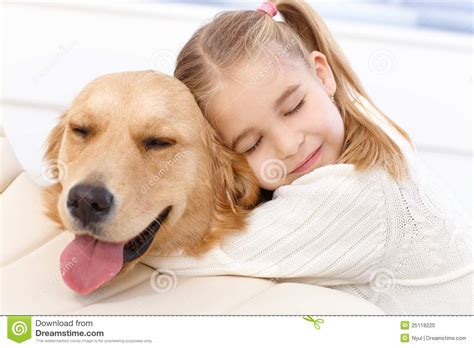 un si鑒e lovely and pet stock photo image 25118220
