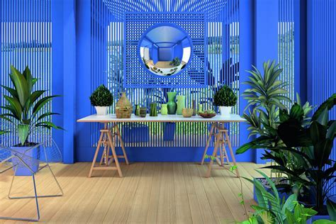 Asian Colours: Nippon Paint's Latest Trend Colours for