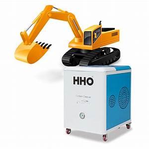 Kit Hho Voiture : grossiste kit hydrogene pour voiture acheter les meilleurs kit hydrogene pour voiture lots de la ~ Nature-et-papiers.com Idées de Décoration