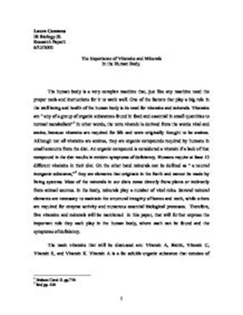 12180 college application essay exles 500 words college application essay help college application essay
