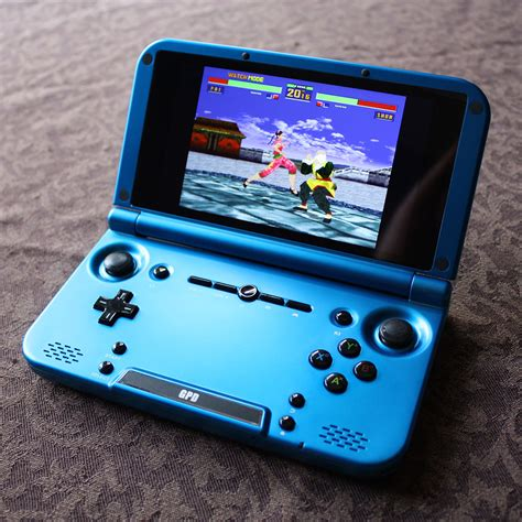 nintendo 3ds emulator for android 3ds emulator for android