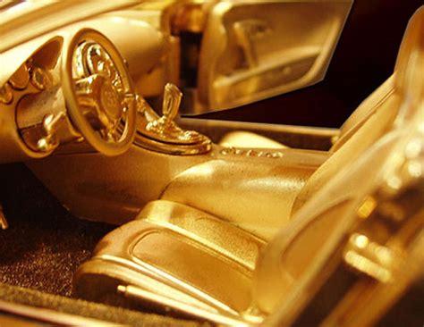 bugatti veyron diamond edition by stuart hughes extravaganzi