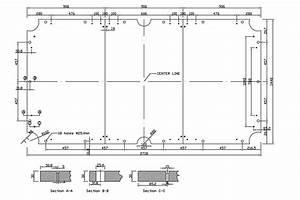 Zimmertüren Maße Norm : rasson billard schiefer schieferplatte f r 9ft billardtisch ~ Orissabook.com Haus und Dekorationen