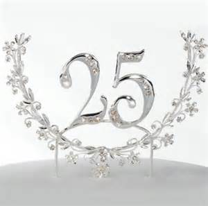 silver wedding anniversary silver wedding anniversary gift the best for 2017