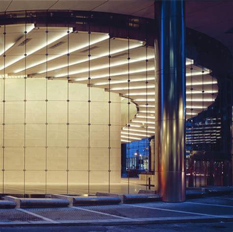 Schott Amiran entspiegeltes fassadenglas schott amiran 174 esg glasheld