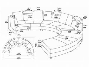 Curved sectional sofa dimensions hereo sofa for Curved sectional sofa dimensions
