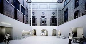 Architekten In Karlsruhe : wettbewerb f r kunsthalle karlsruhe entschieden baden w ~ Indierocktalk.com Haus und Dekorationen