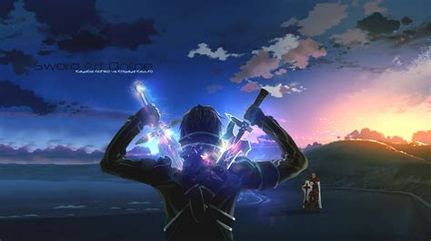 epic anime wallpaper high quality resolution is cool