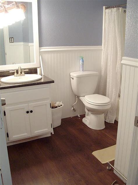 Behr Bathroom Colors by 56 Best Images About Behr Paint Colors On