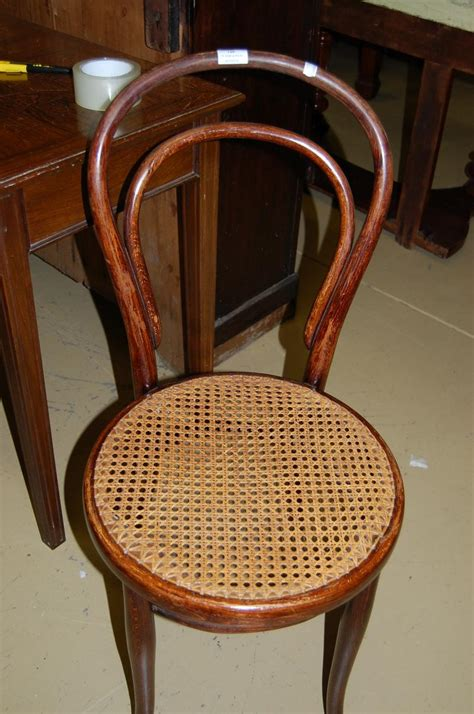 three antique bentwood chairs maitland antiques
