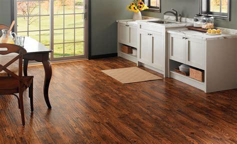 mannington mills resilient sheet flooring