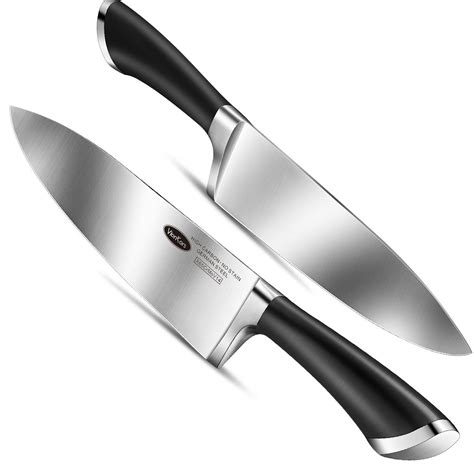 Best Kitchen Knives In The World by Best Kitchen Knives In The World 2018 Kitchen 2018