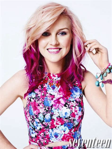 Perrie Edwards Pink Hair Hair Ideas Perry Little Mix