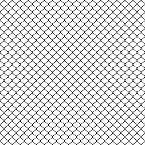Transparency to PNG texture mesh? - Rhino for Windows ...