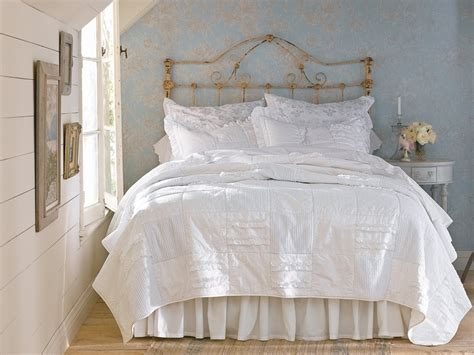 simply shabby chic ls 374 best images about shabby chic bedroom ideas on pinterest guest bedrooms shabby bedroom