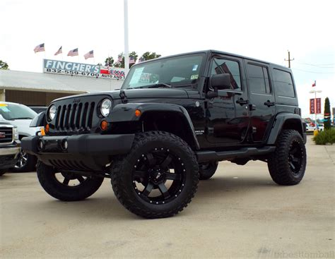 jeep wrangler unlimited sahara altitude edition