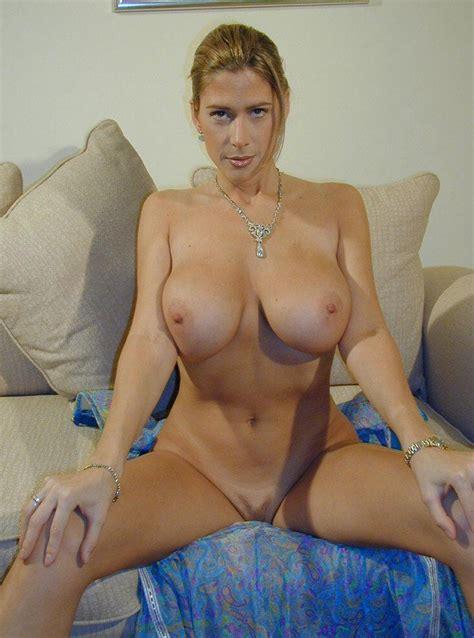 Katie Stevens   Bristol