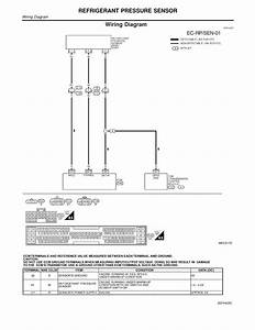 Fridgedarie Refrigeratorpressor Wiring Diagram Diagram