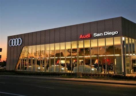 Audi San Diego photos for audi san diego yelp
