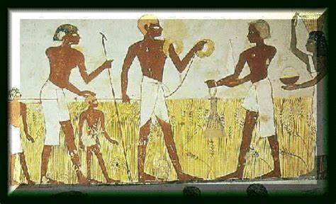 mathematiques egypte ancienne histoire 233 gypte antique
