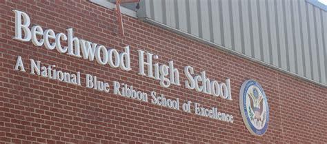 home beechwood independent school district