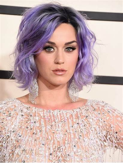 Perry Katy Makeup Grammys Covergirl Mtv Getty