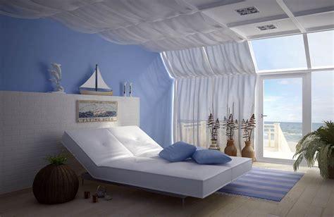 best idee deco chambre bord de mer pictures nettizen us