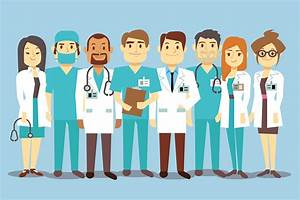 National Physicians Week: Extending Doctors Day - The DO