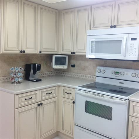 kitchen cabinet kings coupon buy pearl kitchen cabinets online