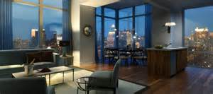 High Class Apartments In New York City by Find Midtown Rentals At Bargain Prices
