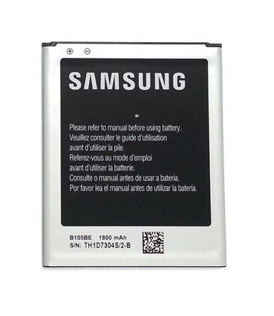samsung travel adapter 10 6w samsung battery battery b105be original original