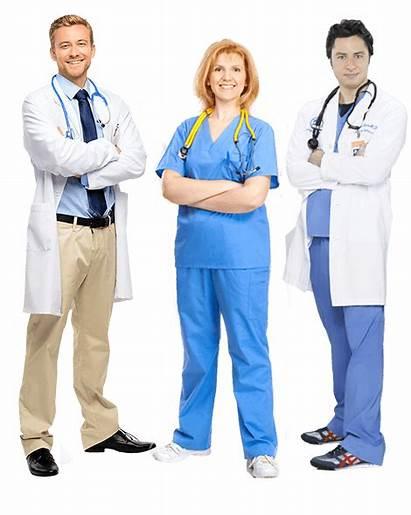 Referral Healthcare Cambay Refer Friends Submit Prescription