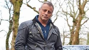 Matt Leblanc Top Gear : matt leblanc signs two year deal to host bbc 39 s top gear tv twitcelebgossip ~ Medecine-chirurgie-esthetiques.com Avis de Voitures