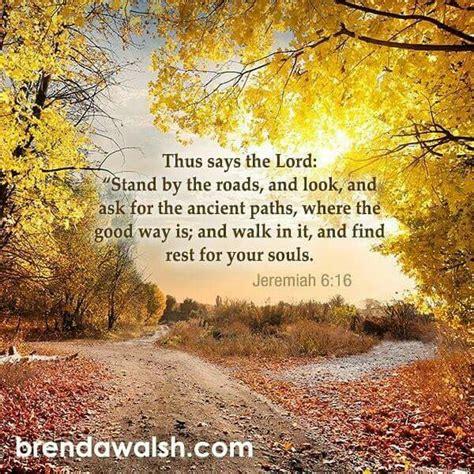 jeremiah  bible scriptures encouraging bible