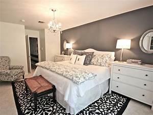 The, Bedroom, Set, Up, Low, U2013, 24, Cool, Interior, Design, Ideas