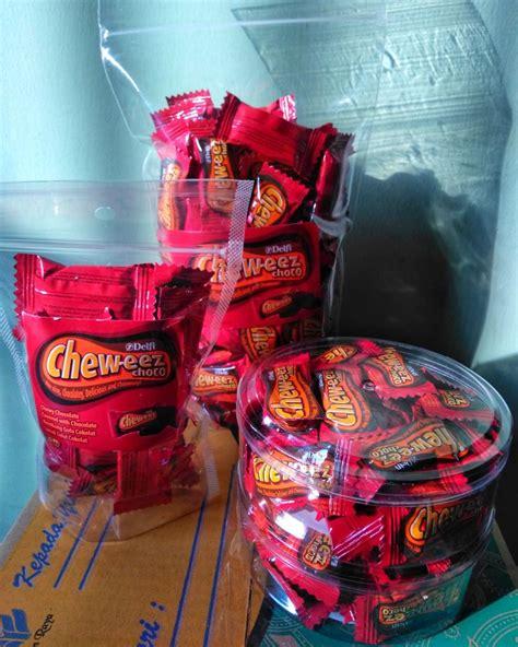 daftar jualan snack  coklat delfi terlaris selama