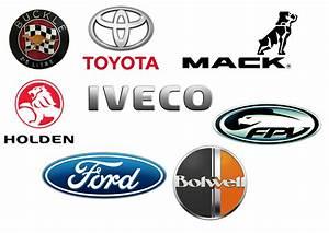 Marque De Voiture Américaine : marques de voitures australiennes les marques de voitures ~ Medecine-chirurgie-esthetiques.com Avis de Voitures