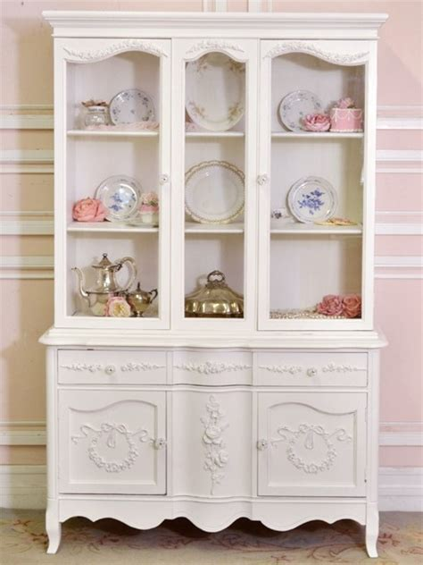 shabby chic cupboards shabby chic cabinet bukit