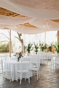 Color Fresh Color Chart Kelli Andrés Elegant Backyard Wedding Inspiration