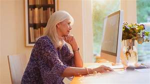 5 Reasons to Get Your Social Security Statement Before ...