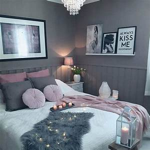 cute bedroom ideas wowrulercom With cute apartment bedroom decorating ideas