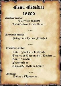 top result 60 beautiful tudor menu template gallery 2017 With tudor menu template