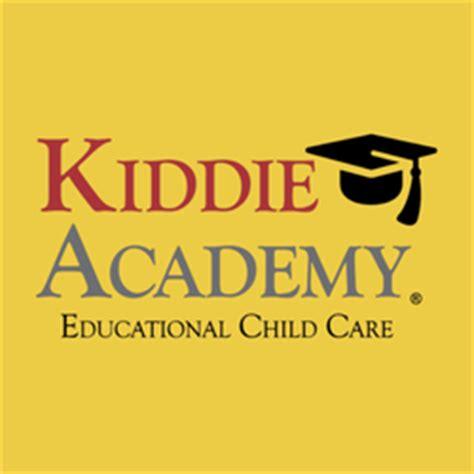 preschools in redmond yelp 423 | ls