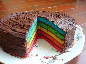 les 83 meilleures images a propos de gateau sur pinterest With couleur qui donne envie de manger 4 les gateaux de mariage les plus beaux