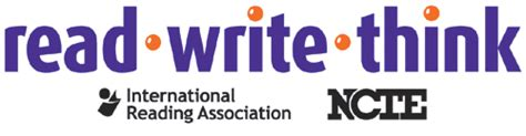 Readwritethink National Writing Project Resources. Resume Samples For Flight Attendant Position. Sample Resume For Occupational Therapist. Resume V Cv. Resume Of Quality Manager. Resume Template Example. Nurse Assistant Resume Sample. Sample Resume Business Owner. Sample It Resume Templates